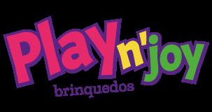 Playn'joy Brinquedos